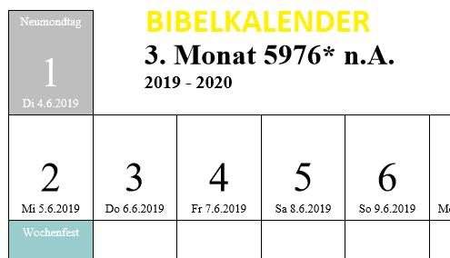 endzeitkalender bibelkalender ausdrucken. Black Bedroom Furniture Sets. Home Design Ideas